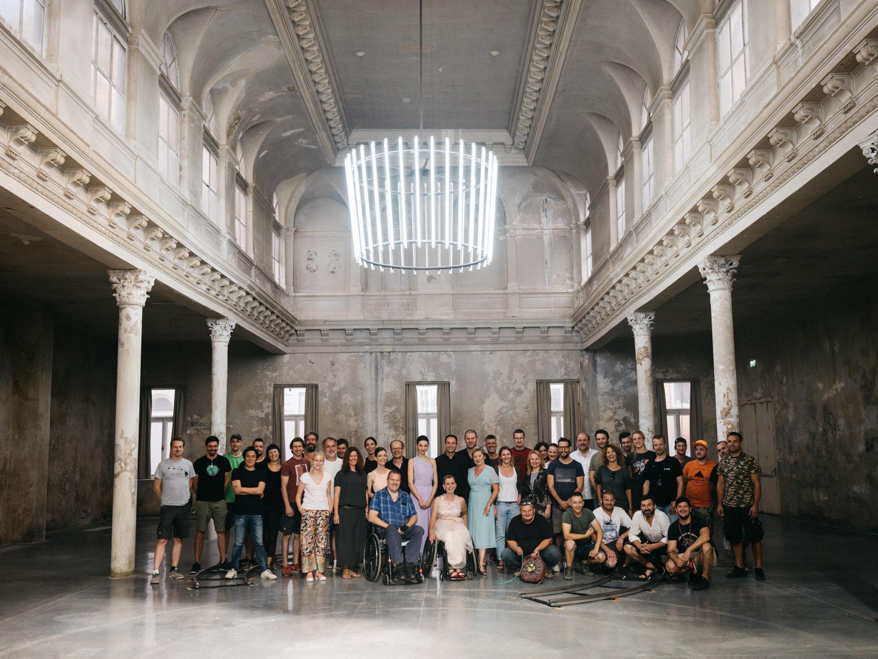 gallery15-1