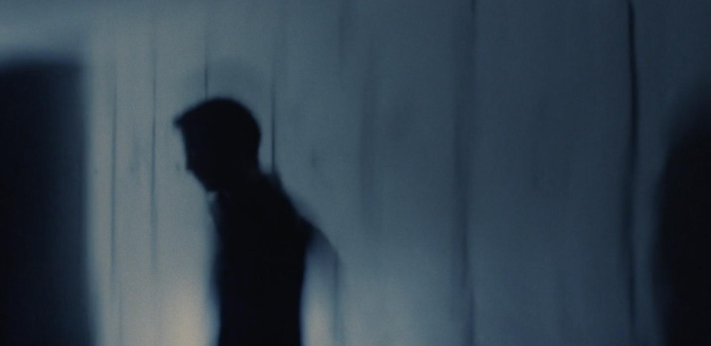GMC: shadows